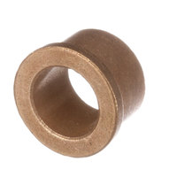 Bakers Pride S0430A Bearing Flange