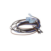 Beverage-Air 515-284D-32 Wire Harness-Dixell-Xr06