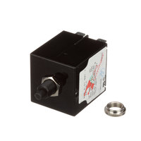 Blodgett 52185 Breaker, Circuit (20amp)