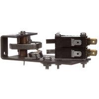 TurboChef ENC-3050 Door Switch Assy