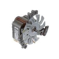 Groen NT1559 Fan Motor Condenser