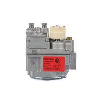 Pitco P5045644 Unitrol Lp 1/2