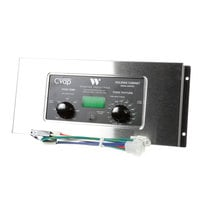 Winston Industries Inc. PS2720 Retrofit Controller 45 To A 120v