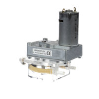 Coffee Machine Parts and Accessories