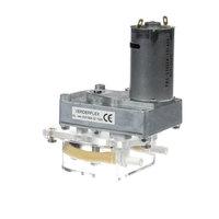 Pasquini 533-198-600 Peristalic Pump