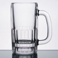 Libbey 5362 10 oz. Mug - 12/Case