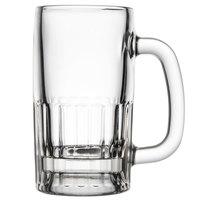 Libbey 5362 10 oz. Mug - 12 / Case
