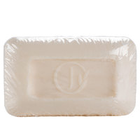 Judith Jackson Spa Citresse Bath and Body Bar 2.01 oz. - 160/Case