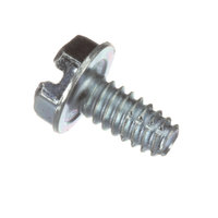 Pitco PP10023 Screws