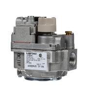 Pitco PP10593 Gas Valve 24v