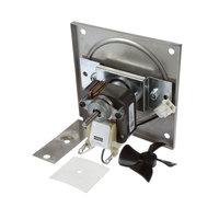 Winston Industries Inc. PS2704 Fan Motor