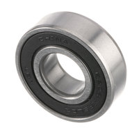 Robot Coupe R25162 Bottom Bearing