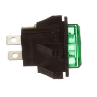 Grindmaster Cecilware L455A Switch