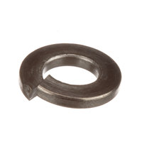 Pitco PP10673 Washer Split Lock