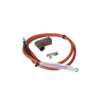 Hatco R02.21.039.00 Spark Cable