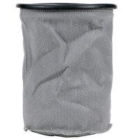 Rubbermaid FG9VBPBA06 Reusable Cloth Vacuum Bag for 6 qt. Backpack Vacuums