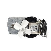 Savory 22743SP Motor Gear 208/240v50/60