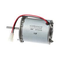 Grindmaster-Cecilware 61116-01 Whipper Motor