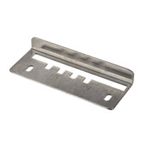 Garland / US Range 2671000 Broiler Rack Lever Ratchet