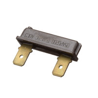 Traulsen 337-31075-00 Thermal Fuse 10 Amp