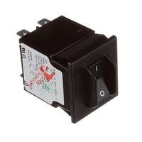 Blodgett 39688 Circuit Breaker