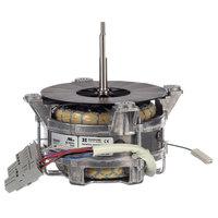 Convotherm C5018057 Motor,3Ph,230Vac,Sisme P48207