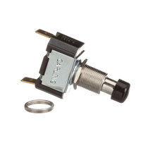 Alto-Shaam SW-33495 Push Button Switch