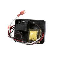 BKI T0075 Thermostat