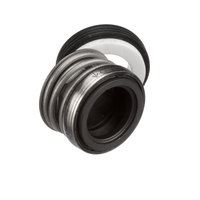 Grindmaster-Cecilware W0340201 Shaft Seal