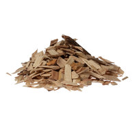 Alto-Shaam WC-2828 Woodchip,Hickory, 2 Lb Bag