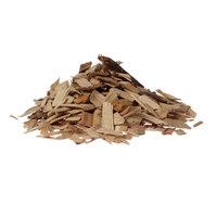 Alto-Shaam WC-2828 Woodchip,Hickory, 2 Lb Bag