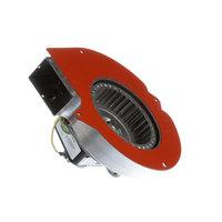 Food Warming Equipment Z-600-2065 Motor