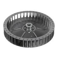 Vulcan 00-358638-00001 Blower Wheel