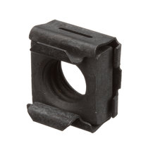 Vulcan 00-417853-00005 Nut,Retainer Mv