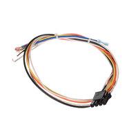 Master-Bilt 21-01611 Control Harness, Bmg-All, Im