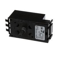 A la Cart 26083-2 Dan Foss Controller W/ Hot Gas
