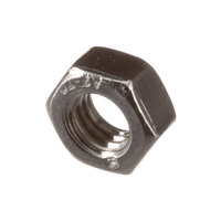 Champion 108441 Hex Nut