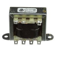 Doughpro 11096975 Transformer