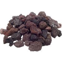 Southbend 1173193 Briquettes (Bag)