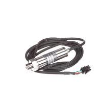 FBD 12-3051-0001 Tank Transducer