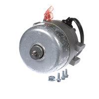 Master-Bilt 13-13248 230 V Ec Motor, Morrill