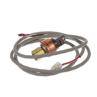 Delfield 000-BLR-001L-S Transducer,Pressure
