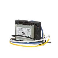 Pitco 60130301 Transformer