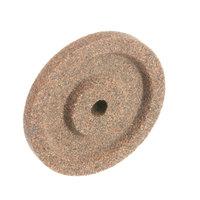 Univex 6509142 Stone