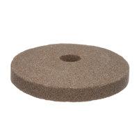 Berkel 01-400829-00409 Deburring Stone