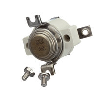 Gold Medal 82219 Thermostat