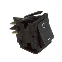 APW Wyott 89488 Rocker Switch