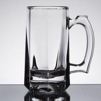 Libbey 5205 10 oz. Beer Mug - 12/Case