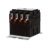Grindmaster-Cecilware A514-005 Pole Contactor