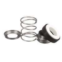 Hobart 00-975631 Mechanical Seal